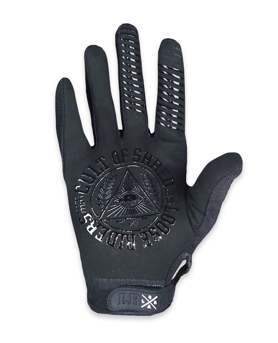 Loose Riders Gloves Victoria