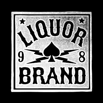 Liquor Brand Australia